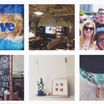 A Week in Review: August 6 – 13