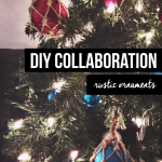 Holiday Collaboration: Macrame DIY