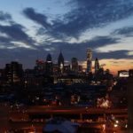 5 Television & Film Sights to Check Out in Philadelphia